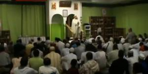 video-memri-imam-san-dona-di-piave
