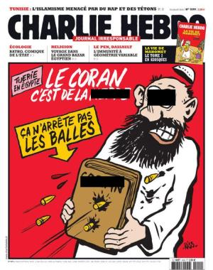 coran-charlie