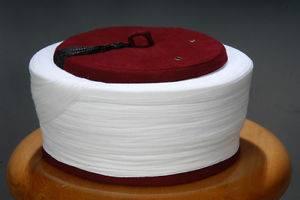 tarbush-turban