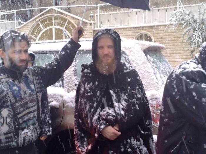 Sayyidi-Dimash2011-snow